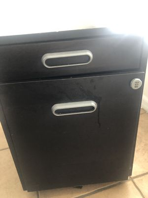 Office drawers for Sale in Santa Monica, CA
