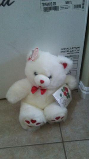 Teddy bear for Sale in Eagle Mountain, UT