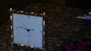 Alarm ⏰ Clock for Sale in Creve Coeur, MO
