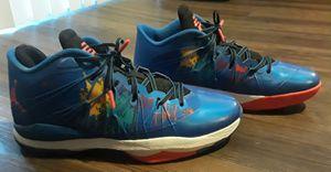 Jordan's Size 12 for Sale in North Highlands, CA