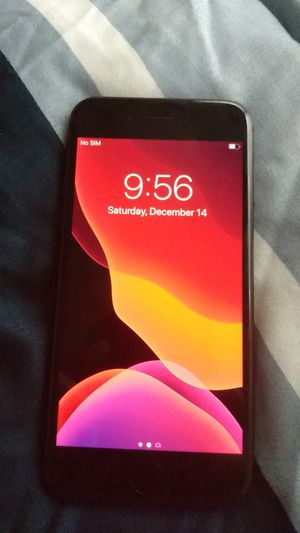 iPhone 8 64gb UNLOCKED for Sale in The Bronx, NY