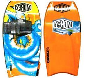 "Brand new Morey Boogie Board 42"" BodyBoard for Sale in Falls Church,  VA"