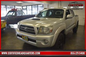 2009 Toyota Tacoma for Sale in Saint James, NY