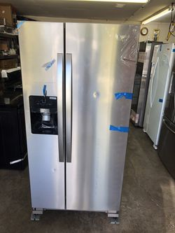 New Whirlpool Refrigerator  for Sale in Greenville, SC