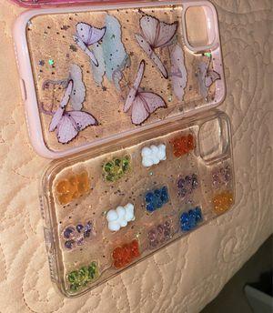 Cute Brand New iPhone 11 case for Sale in Lomita, CA
