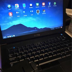Dell Laptop for Sale in Charlotte, NC