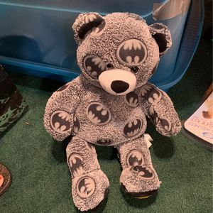 Build A Bear for Sale in Houston, TX