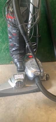 curby vacuum for Sale in St. Peters,  MO