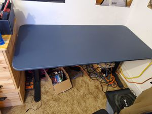 standing desk for Sale in Moon, PA