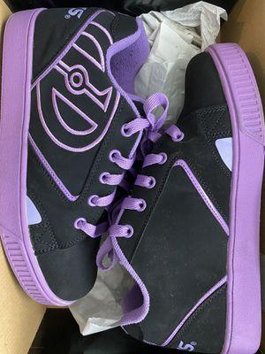 Heelys - Size 7 for Sale in Santa Ana, CA