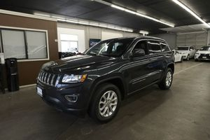 2014 Jeep Grand Cherokee for Sale in Federal Way, WA