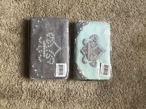 Wallets for Sale in Lumberton, TX