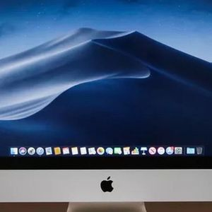 IMac 27 Inch 2015 for Sale in Brooklyn, NY