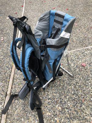 Tough Traveler Framed Backpack Carrier for Sale in Bothell, WA