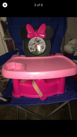Baby girl items for Sale in La Vergne, TN