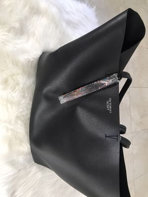Victoria Secret purse for Sale in Auburndale, FL