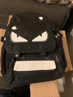 Backpack for Sale in San Angelo,  TX