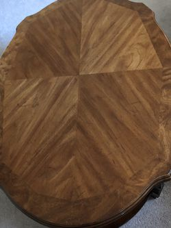 Coffee Table for Sale in Independence,  OH