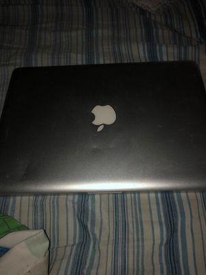 Macbook for Sale in Sterling, VA