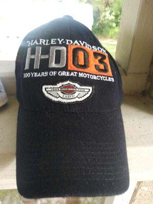 Original ball caps for Sale in DeBary, FL