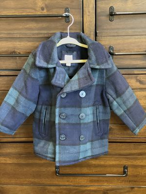 BRAND NEW WINTER COAT FROM GAP / KIDS WINTER CLOTHING for Sale in Concord, CA
