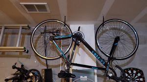 Tempe go plus road bike for Sale in Auburndale, FL