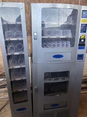 Vending machine for Sale in Phoenix, AZ