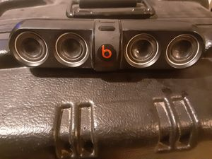 Beats pill bluetooth speaker for Sale in Denver, CO