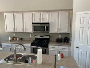 Kitchen cabinets for Sale in Tolleson, AZ