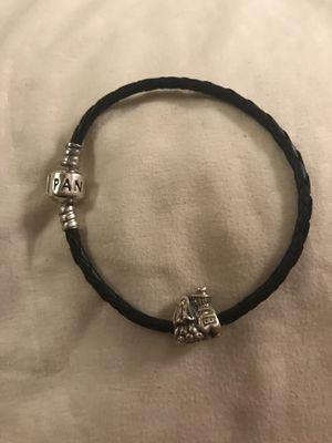 Pandora bracelet for Sale in Wichita, KS