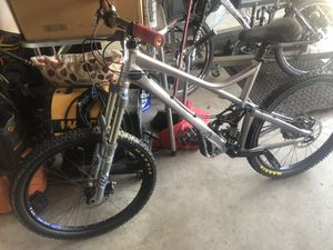 New and Used Giant bikes for Sale in Temecula, CA - OfferUp