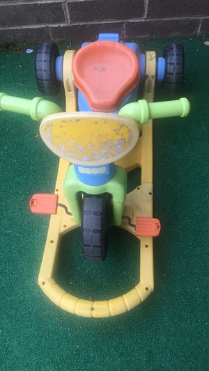 Kids bike for Sale in Parma Heights, OH