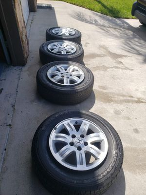 Tires and Rims for Sale in Port St. Lucie, FL