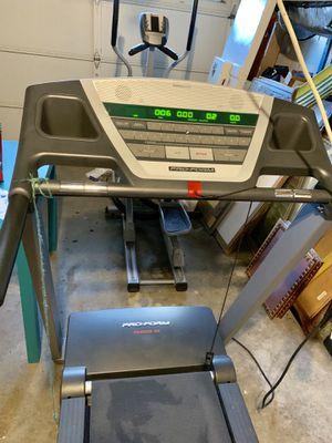 PROFORM Treadmill works great OBO for Sale in BELLEAIR BLF, FL