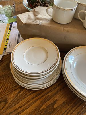 Sango collection China for Sale in Fountain Valley, CA