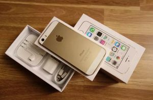 iPhone 5 Bundle Pack for Sale in Fremont, CA