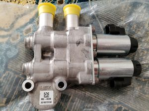 Valve Assembly Coolant Control for Sale in Sterling, VA