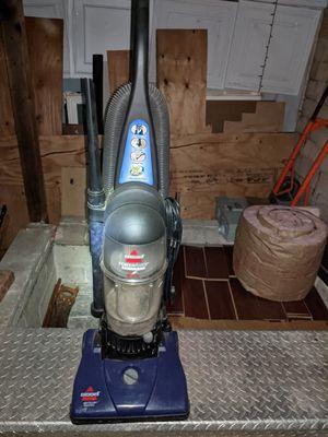 Bissel vacuum cleaner for Sale in Oakland, CA