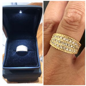 14k yellow gold .50ctw Diamond ring size 9 for Sale in Newark, NJ