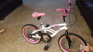 Hello kitty girls bike for Sale in Winter Haven, FL