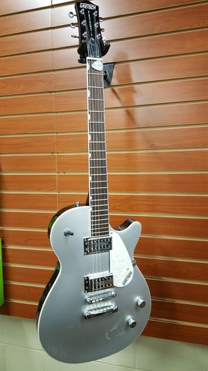 Gretsch Electromatic Guitar (G5426) for Sale in Wenatchee, WA