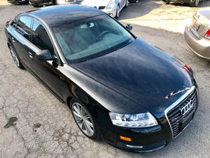 2009 Audi A6 for Sale in St. Louis, MO