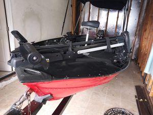 1958 texm boat 🚣♂️ for Sale in San Bernardino, CA