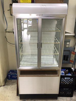 Display case $145 for Sale in Oldsmar, FL