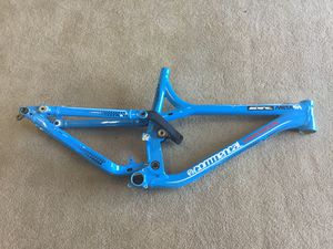 Commencal META AM (All Mountain) Professional Bike Frame for Sale in Las Vegas, NV