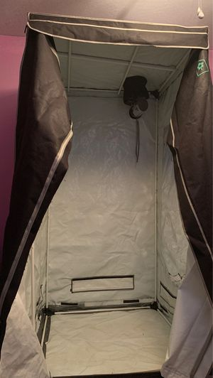Grow tent for Sale in Bakersfield, CA