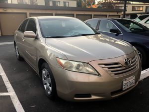 Toyota Camry 2007 for Sale in Irvine, CA