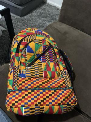 Kipling Bag for Sale in Atlanta, GA