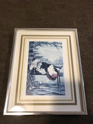 Unknown Picture for Sale in New York, NY
