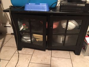 Kitchen cabinet for Sale in Yeadon, PA